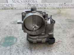 CAJA MARIPOSA MERCEDES CLASE E (W211) BERLINA E 350 (211.056)  3.5 V6 CAT (272 CV)     10.04 - 12.09_mini_0