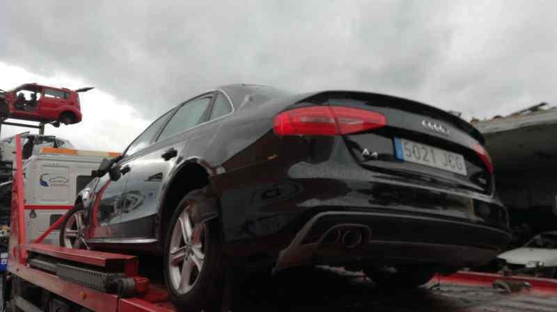 AUDI A4 BER. (B8) S line Sportpaket / plus  2.0 16V TDI (136 CV) |   06.08 - ..._img_2