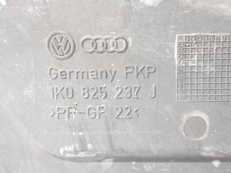 CUBRECARTER VOLKSWAGEN GOLF V BERLINA (1K1) Trendline  1.6  (102 CV) |   12.03 - 12.06_img_3