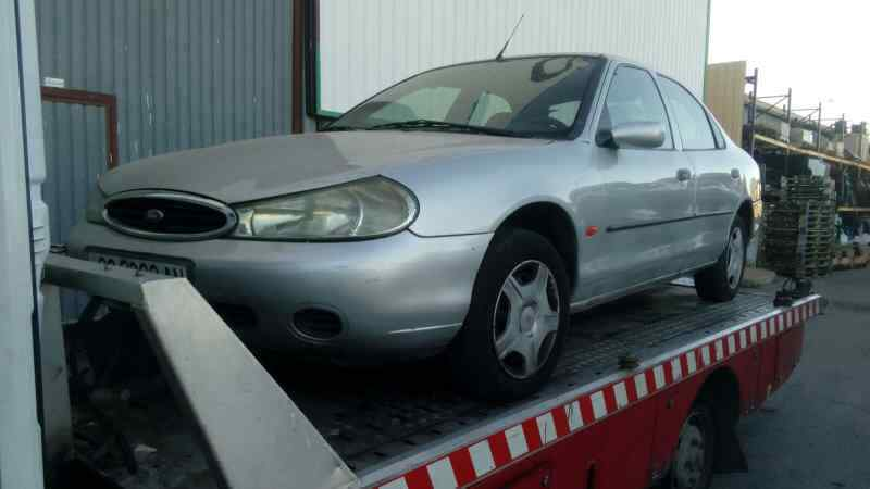 FORD MONDEO BERLINA (GD) CLX  1.8 Turbodiesel CAT (90 CV) |   08.96 - 12.99_img_1