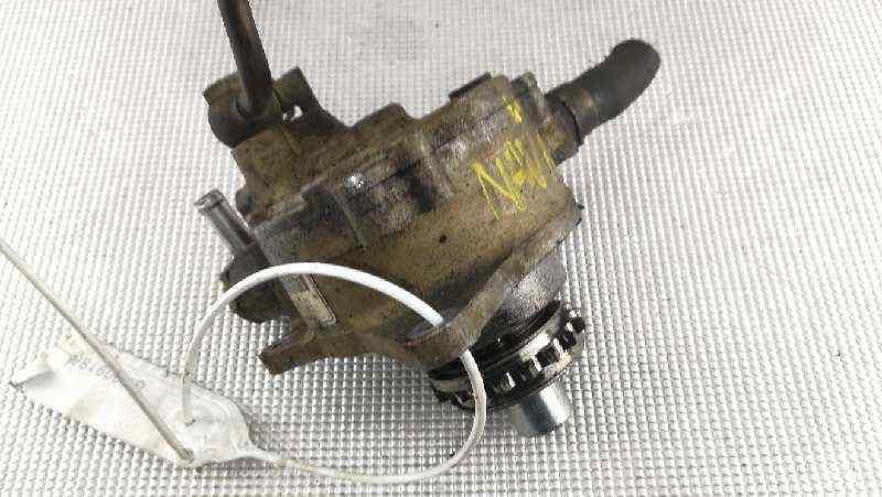 DEPRESOR FRENO / BOMBA VACIO NISSAN NAVARA PICK-UP (D40M) Double Cab XE 4X4  2.5 dCi Diesel CAT (171 CV) |   07.07 - 12.10_img_0