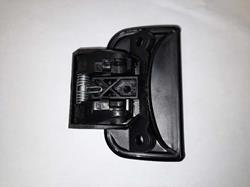 RADIADOR AGUA PEUGEOT 106 (S2) Max D  1.5 Diesel CAT (TUD5 / VJX) (57 CV) |   0.96 - ..._img_3