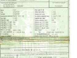 LLANTA FIAT PUNTO BERL. (176) TD S / TD 70 S  1.7 Turbodiesel (71 CV) |   09.93 - 12.97_mini_4