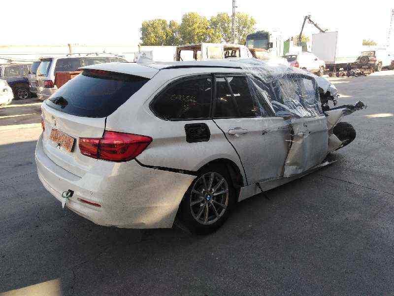 BMW BAUREIHE 3 TOURING  (F31) 318d  2.0 16V Turbodiesel (150 CV) |   0.15 - ..._img_2