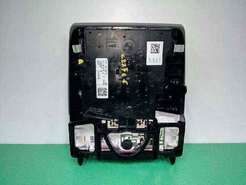 LUZ INTERIOR BMW BAUREIHE 3 TOURING  (F31) 318d  2.0 16V Turbodiesel (150 CV)     0.15 - ..._img_5