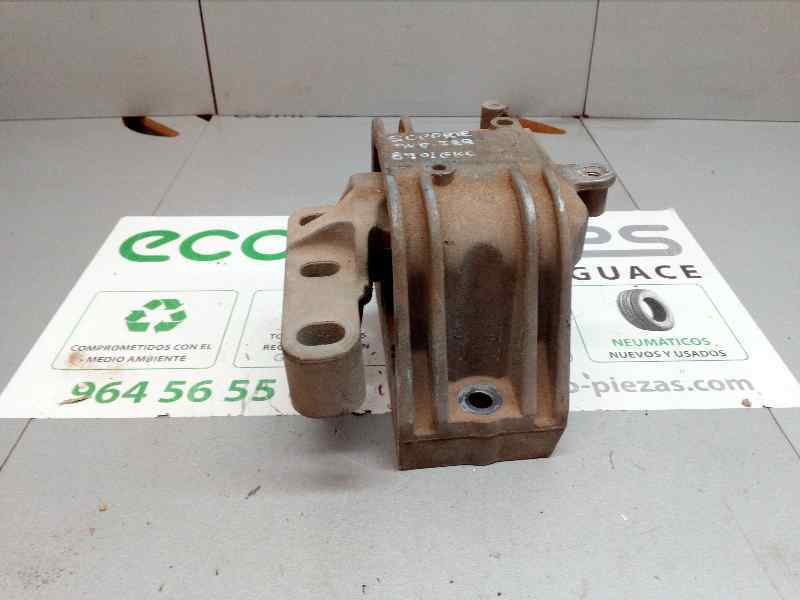 SOPORTE MOTOR IZQUIERDO VOLKSWAGEN PASSAT BERLINA (3C2) Advance  2.0 TDI (140 CV) |   03.05 - 12.09_img_3