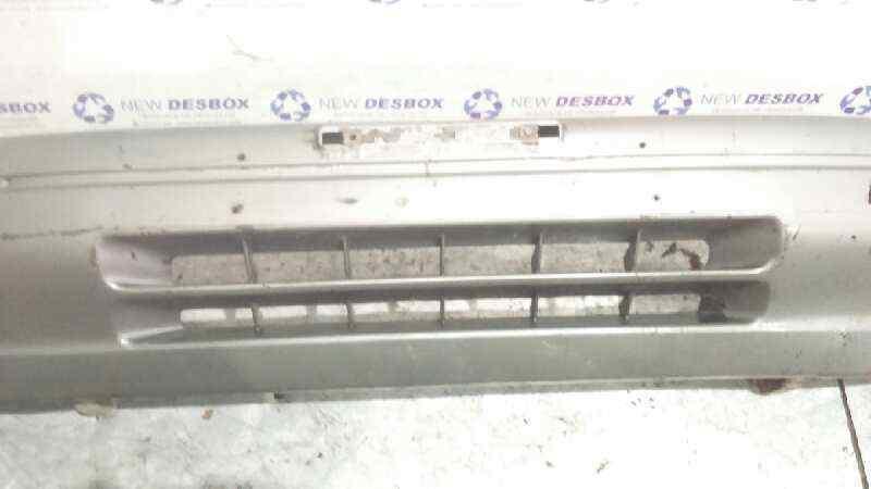 PARAGOLPES DELANTERO OPEL MONTEREY LTD  3.1 Turbodiesel (114 CV) |   0.92 - ..._img_1