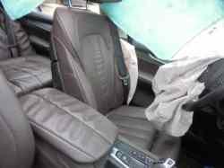 BMW SERIE X5 (F15) xDrive30d  3.0 Turbodiesel (258 CV)     08.13 - 12.15_mini_2