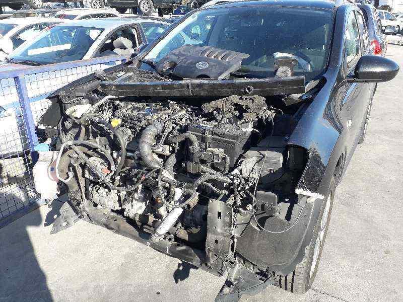 NISSAN QASHQAI (J10) Acenta  2.0 dCi Turbodiesel CAT (150 CV) |   01.07 - 12.15_img_0