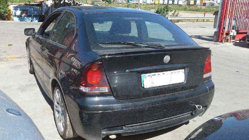 BMW SERIE 3 COMPACT (E46) 320td  2.0 16V Diesel CAT (150 CV) |   03.03 - 12.05_img_5