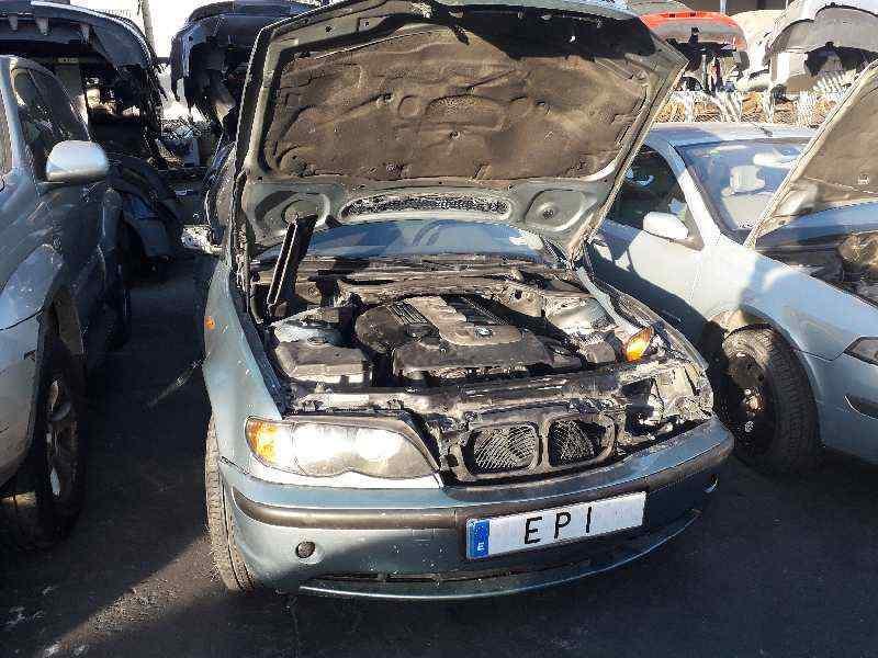 DEPRESOR FRENO / BOMBA VACIO BMW SERIE 3 TOURING (E46) 330d  3.0 24V Turbodiesel CAT (184 CV) |   03.00 - 12.03_img_2