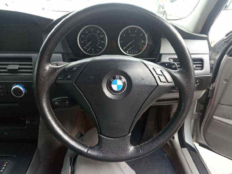 BMW SERIE 5 TOURING (E61) 525i  2.5 24V (192 CV) |   05.04 - 12.05_img_5