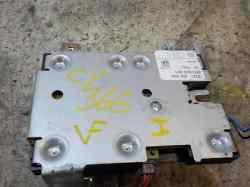 MODULO ELECTRONICO AUDI A3 (8P) 2.0 TDI Ambiente   (140 CV) |   05.03 - 12.08_mini_3