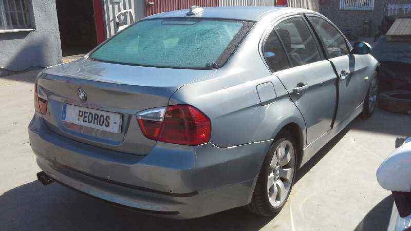 ELEVALUNAS DELANTERO IZQUIERDO BMW SERIE 3 BERLINA (E90) 330d  3.0 Turbodiesel CAT (231 CV) |   09.05 - 12.08_img_4