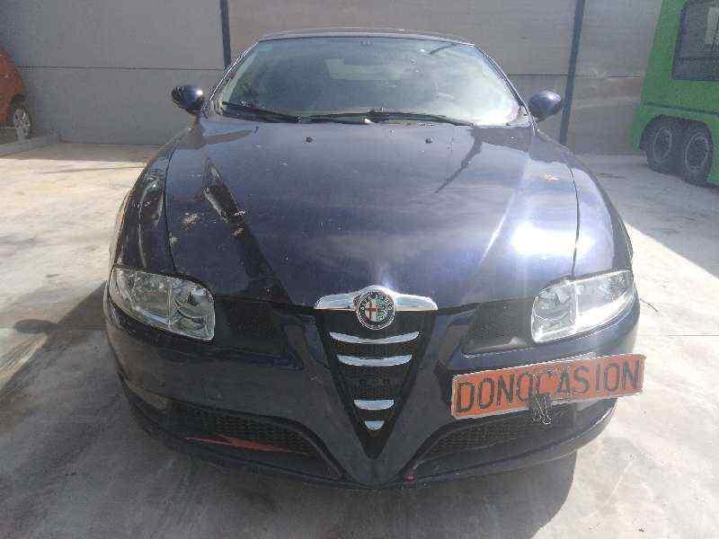 ALFA ROMEO GT (125) 1.9 JTD 16V 150/ Distinctive   (150 CV)     01.04 - 12.06_img_0
