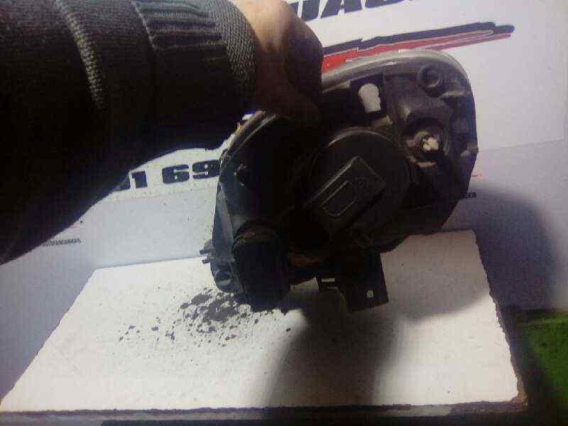 FARO DERECHO RENAULT KANGOO (F/KC0) Alize  1.5 dCi Diesel (65 CV) |   03.03 - 12.07_img_1