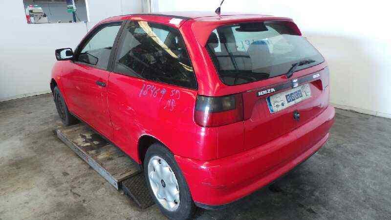 SEAT IBIZA (6K) SXE  1.9 TDI (90 CV) |   10.96 - 12.97_img_4
