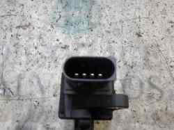 BOBINA ENCENDIDO MERCEDES CLASE E (W211) BERLINA E 350 (211.056)  3.5 V6 CAT (272 CV) |   10.04 - 12.09_mini_2