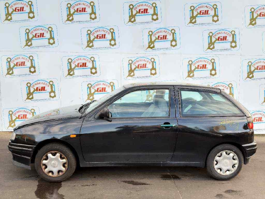 ALETA DELANTERA IZQUIERDA SEAT IBIZA (6K) CL  1.9 Diesel (1Y) (68 CV) |   09.95 - 12.96_img_4