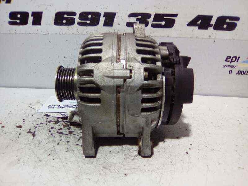ALTERNADOR RENAULT LAGUNA II (BG0) Authentique  2.2 dCi Turbodiesel (150 CV)     0.01 - ..._img_1