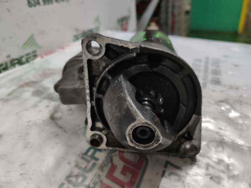 MOTOR ARRANQUE FIAT STILO (192) 1.9 JTD / 1.9 JTD 115 Active   (116 CV) |   09.01 - 12.03_img_1