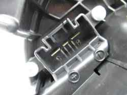 MOTOR CALEFACCION TOYOTA AURIS Active  1.4 Turbodiesel CAT (90 CV) |   03.09 - 12.12_mini_2