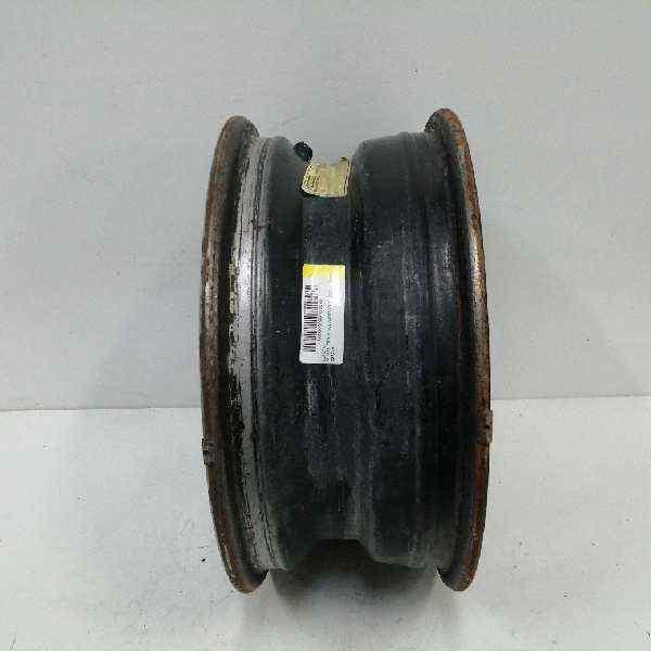 LLANTA NISSAN TERRANO/TERRANO II (R20) LX (3-ptas.)  2.7 Turbodiesel (101 CV) |   04.95 - 12.96_img_1