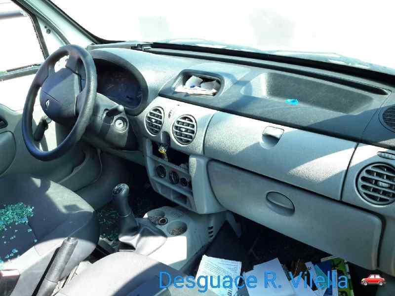 RENAULT KANGOO (F/KC0) Alize  1.5 dCi Diesel (68 CV)     03.03 - ..._img_2