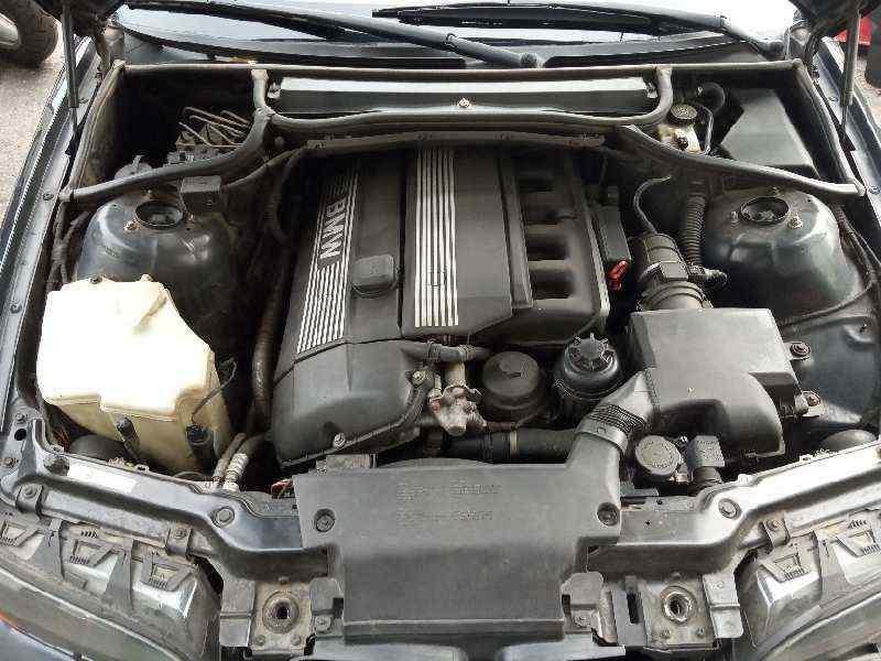 BMW SERIE 3 COUPE (E46) 323 Ci  2.5 24V CAT (170 CV) |   04.99 - 12.00_img_1