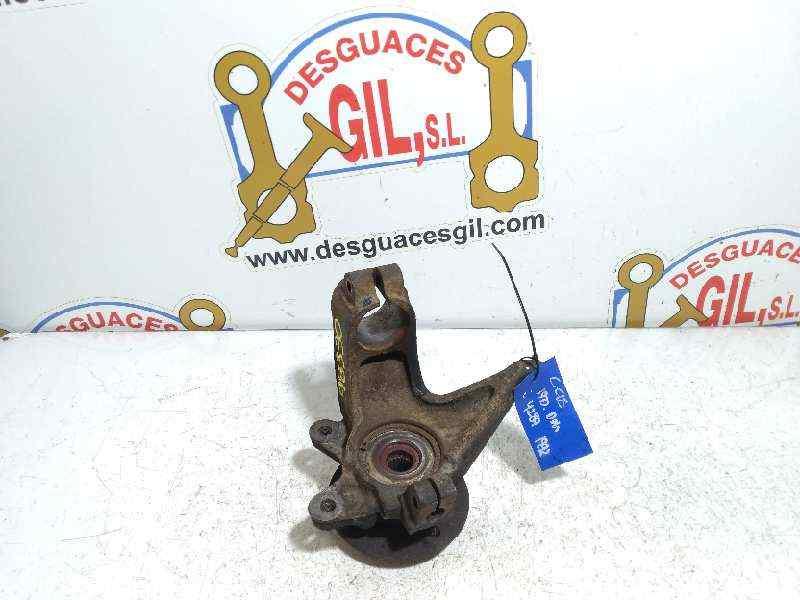 MANGUETA DELANTERA DERECHA CITROEN C15 D  1.8 Diesel (161) (60 CV)     0.85 - ..._img_1