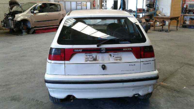 SEAT IBIZA (6K) GLX  1.8 CAT (ABS. ADZ) (90 CV) |   09.95 - 12.96_img_1