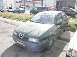 alfa romeo 146 2.0 td l   (90 cv) 1996-1999 AR67501 ZAR93000004