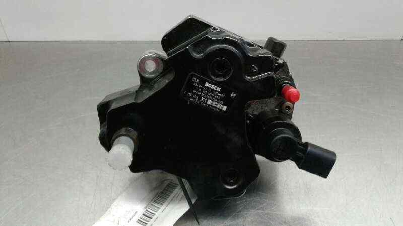 BOMBA INYECCION BMW SERIE 3 COMPACT (E46) 320td  2.0 16V Diesel CAT (150 CV) |   03.03 - 12.05_img_3