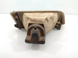 CAJA RELES / FUSIBLES RENAULT SCENIC III Dynamique  1.9 dCi Diesel (131 CV)     04.09 - 12.11_img_0