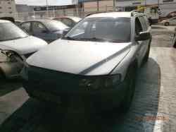 volvo xc70 2.4 20v turbo cat   (200 cv) B5244T3 YV1SZ58K711