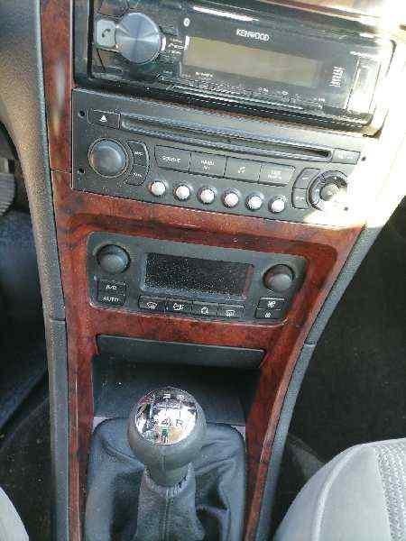 RADIADOR AGUA PEUGEOT 307 BERLINA (S2) X-Line  1.6 16V HDi (90 CV) |   06.05 - 12.06_img_4