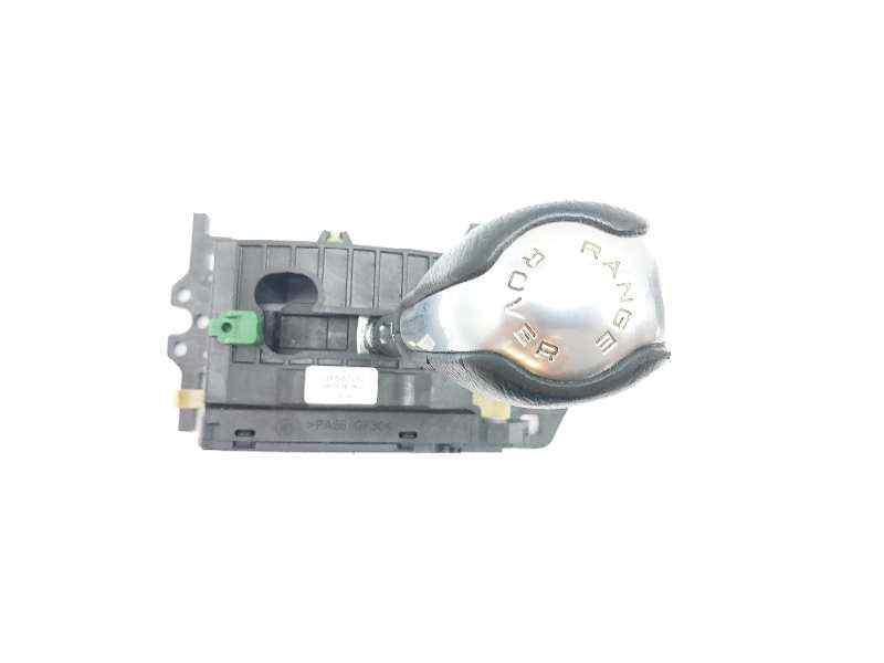 BOMBA DIRECCION VOLKSWAGEN TOUAREG (7LA) TDI V10  5.0 V10 TDI CAT (AYH) (313 CV)     11.02 - 12.06_img_0