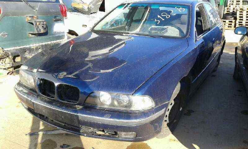 ELEVALUNAS DELANTERO IZQUIERDO BMW SERIE 5 BERLINA (E39) 528i  2.8 24V CAT (193 CV) |   09.95 - 12.00_img_2