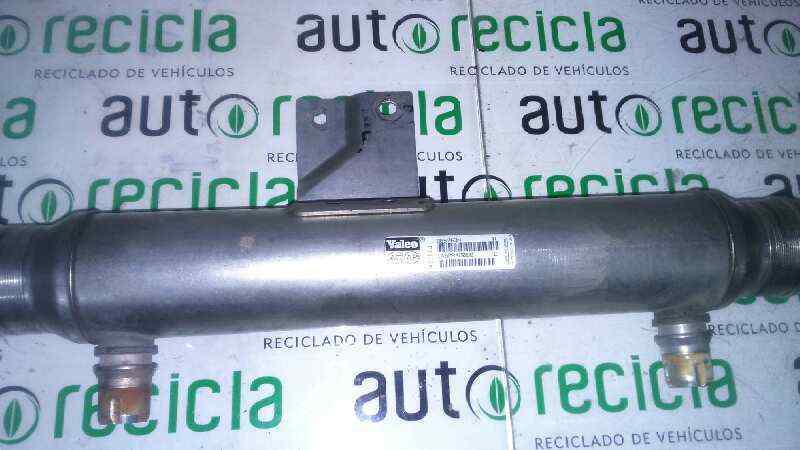 VALVULA EGR PEUGEOT 807 ST Universal Mediterranea  2.2 HDi FAP CAT (4HW) (128 CV) |   12.02 - 12.05_img_1