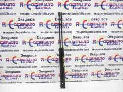 AMORTIGUADORES MALETERO / PORTON VOLKSWAGEN GOLF IV VARIANT (1J5) Highline  1.9 TDI (110 CV) |   05.99 - 12.99_mini_0