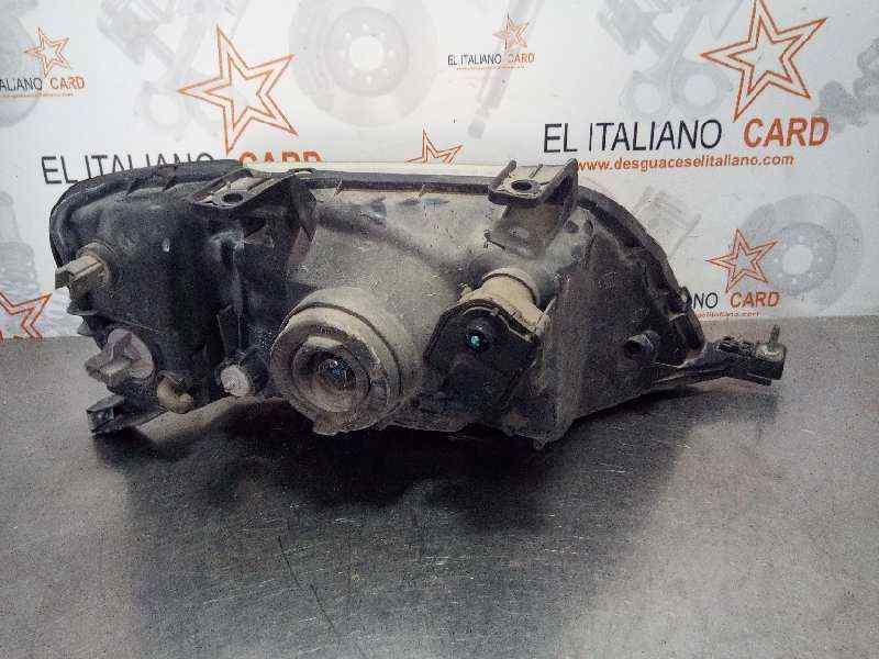 FARO IZQUIERDO HONDA CR-V (RD1/3) Básico (RD1)  2.0 16V CAT (147 CV) |   01.99 - 12.02_img_1