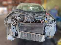 RENAULT MEGANE II FAMILIAR 1.5 dCi Diesel