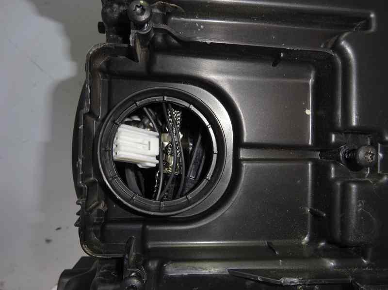 FARO IZQUIERDO AUDI A4 BER. (B8) Advanced Edition  2.0 16V TDI (177 CV) |   01.12 - ..._img_5