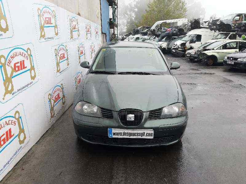 SEAT IBIZA (6L1) Signo  1.4 16V (75 CV) |   04.02 - 12.04_img_0