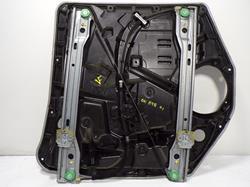 CENTRALITA FAROS XENON AUDI A5 COUPE (8T) 2.0 TFSI (132kW)   (180 CV) |   06.08 - 12.11_mini_0