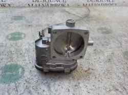 CAJA MARIPOSA MERCEDES CLASE E (W211) BERLINA E 350 (211.056)  3.5 V6 CAT (272 CV)     10.04 - 12.09_mini_3