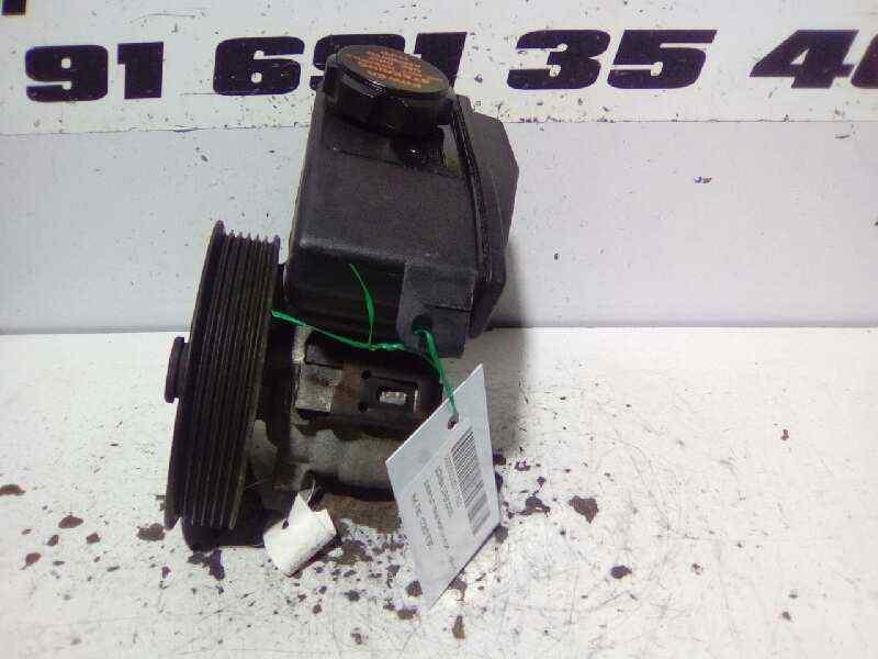 BOMBA DIRECCION CHEVROLET TRANS SPORT Básico  3.4 V6 CAT (186 CV) |   01.97 - 12.99_img_2