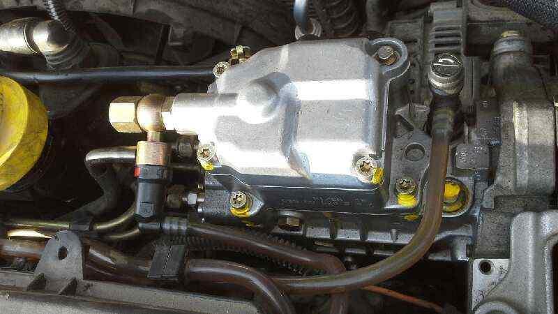 PILOTO TRASERO DERECHO RENAULT KANGOO (F/KC0) 1.9 dCi Diesel CAT   (80 CV) |   0.97 - 0.05_img_5