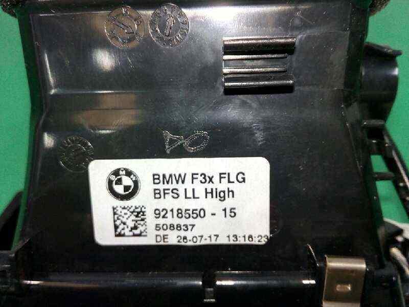 REJILLA AIREADORA BMW BAUREIHE 3 TOURING  (F31) 318d  2.0 16V Turbodiesel (150 CV)     0.15 - ..._img_2