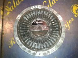 CAJA RELES / FUSIBLES RENAULT SCENIC III Dynamique  1.9 dCi Diesel (131 CV)     04.09 - 12.11_img_2